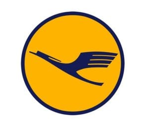 Lufthansa shareholders get around 2.4 million new shares as dividend