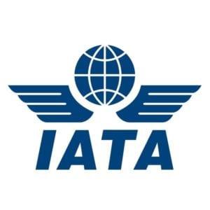 Korean Air to host 75th IATA AGM in Seoul