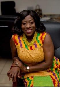 Ghana Tourism Authority to Host back-to-back Tourism & Aviation Fair