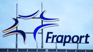 Fraport Traffic Figures May 2018: Fraport Group Reports Ongoing Robust Growth