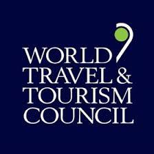 WTTC and IATA Agree to Partner