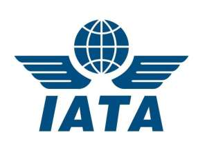 IATA enhances commitment to UN sustainable development goals