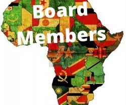 What is the latest on the new African Tourism Board ?
