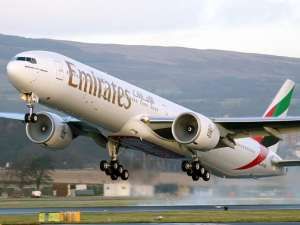 Dubai – Amsterdam: 5 additional weekly flights