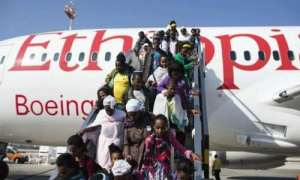 Ethiopian Airlines rolls out stopover packages