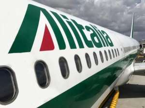 Failure is not an option: Alitalia will return to the state!
