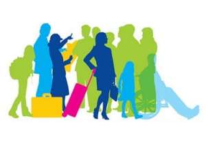 Airline Passenger Rights Awareness Month launched