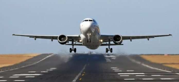 Nonstop flights to Phoenix-Mesa Gateway Airport added from Carlsbad 2