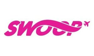 Montego Bay, Jamaica is Swoop's newest destination