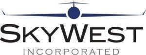SkyWest, Inc. Names Justin Esplin as VP