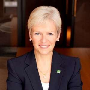 WestJet names new Board Director