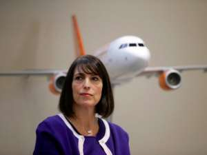 Women leaders boost ancillary revenue airline profits
