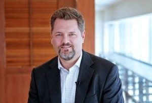 WestJet welcomes new Chief Commercial Officer