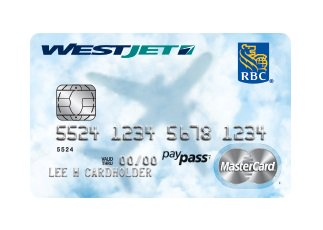 WestJet signs long-term extension of Mastercard agreement 7