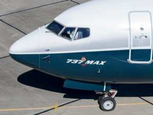 FAA issues emergency alert for Boeing 737 MAX 8 aircraft