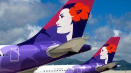 Hawaiian Air and JetBlue: Travelers' paradise 15