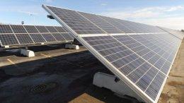 Mombasa's Moi International Airport to go solar 40