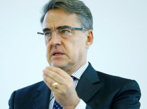 IATA: Airline passenger demand rebounds in October