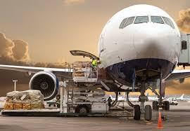 Air Cargo Cargo is a tough business 1