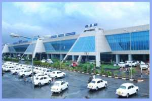 Wide-bodied aircrafts return to Calicut International