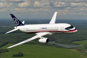 Russia wants to sells its passenger planes to Iran. Not so fast, says US