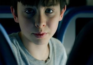 Delta Air Lines enhances its anti-human trafficking campaign