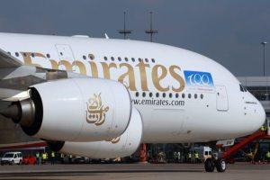 Dubai Runway Closure: Emirates adjusts schedule