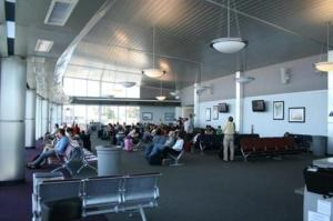 Santa Maria Public Airportis planning expansion