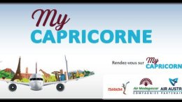 Air Austral and Air Madagascar launch new loyalty card program 33