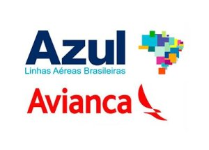 Azul to buy Avianca Brasil's assets