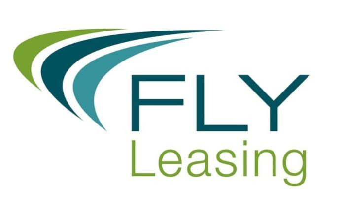 Fly Leasing completes sale of a $295 million portfolio of 12 aircraft 1