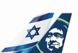 EL AL Israel Airlines & Alaska Airlines announce new global partnership