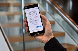 Lufthansa, SWISS and Austrian Airlines customer service available via Messenger app