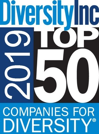 United Airlines named a top company for diversity 1