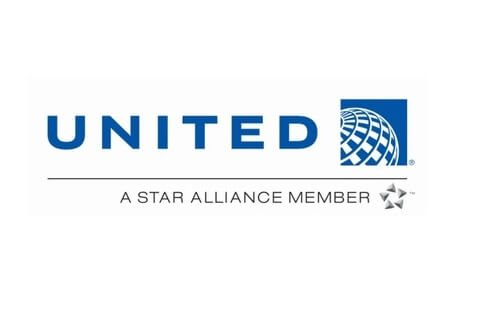 United Airlines' new technology makes connecting the world easier than ever 1