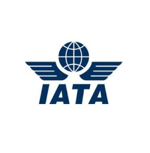 IATA Resolution calls for Implementation of Global Carbon Offsetting Scheme