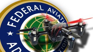 FAA restricts drone operations over additional military facilities