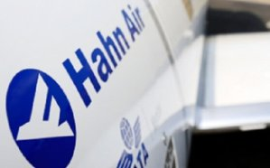 Hahn Air welcomes eight new airline partners