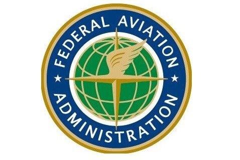 FAA urges travelers, pilots, drone operators to prepare for Hurricane Dorian 4