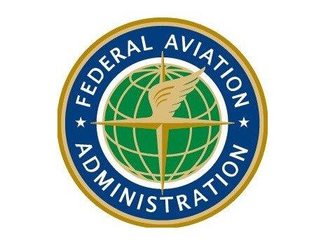 FAA urges travelers, pilots, drone operators to prepare for Hurricane Dorian 1
