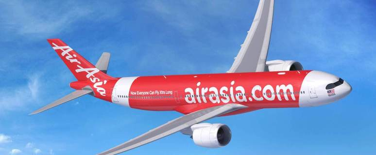 AirAsia X orders 12 additional A330neo and 30 A321XLR aircraft 3