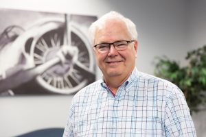 ExpressJet Airlines appoints new VP of Maintenance