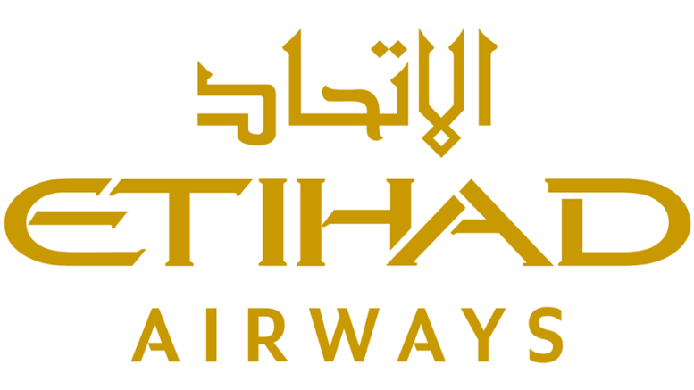 Etihad Airways to fly 787 dreamliners to Jakarta and Maldives 1