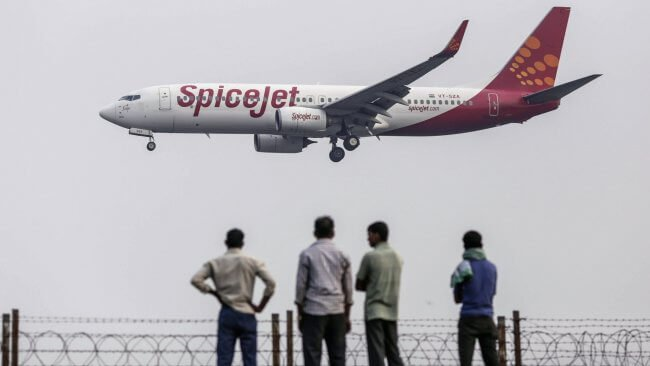 India to conduct own checks even if FAA declares Boeing 737 MAX fit to fly 1