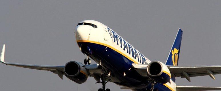 Ryanair boosts Budapest Airport's winter schedule 6