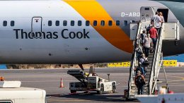 How Thomas Cook demise to benefit future travelers? 16