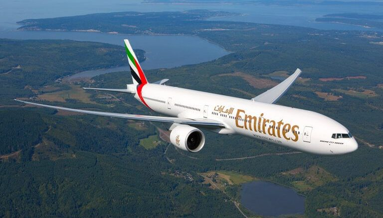 Emirates launches fourth daily flight to Dhaka, Bangladesh 1