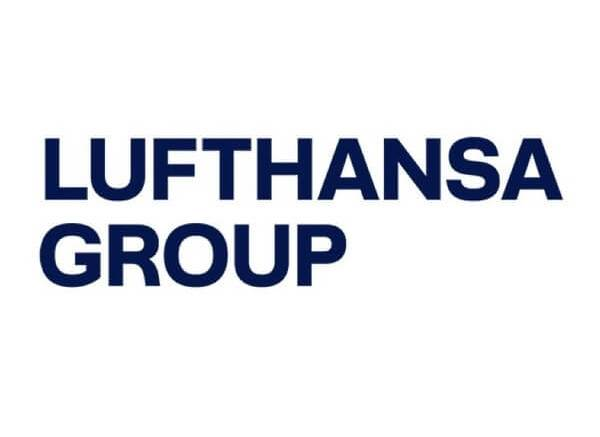 Lufthansa Executive Board approves sale of European business of LSG Group 1