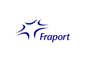 Fraport reports solid revenue and earnings performance in first nine months of 2019 1