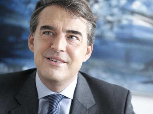 IATA: Passenger demand continues on moderate upward path 1